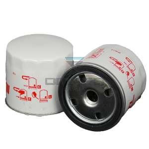 OMEGA  128322 Fuel filter