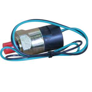 UpRight / Snorkel 063921-010 Pressure switch