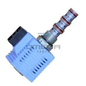 UpRight / Snorkel 063923-006 Cartridge valve