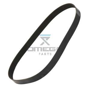 John Deere  R123439 Belt