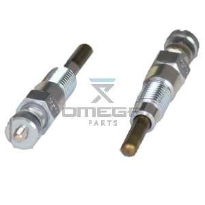SNORKEL 068932-022 Glow plug