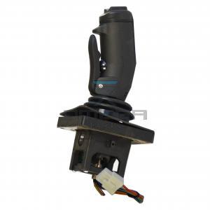 UpRight / Snorkel 3087801 Joystick controller