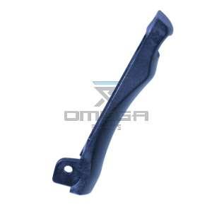 Genie Industries  52042 Triger lever