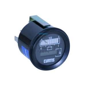 JLG  2420106 Battery / hour  meter