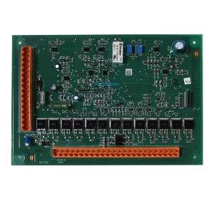 JLG  1001112938 Printed circuit board Complex 1