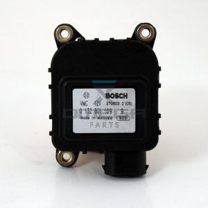 OMEGA  130546 Actuator 12V