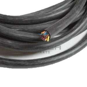 UpRight / Snorkel 3010005 Cable 18GA - 19 conductors - price per feet