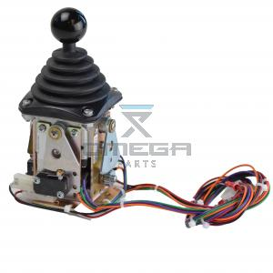 UpRight / Snorkel 3220055 Joystick - dual axis