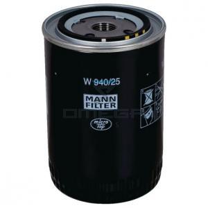 Haulotte 2427002480 Oil filter