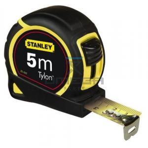 OMEGA  132812 Tape measure  5mtr