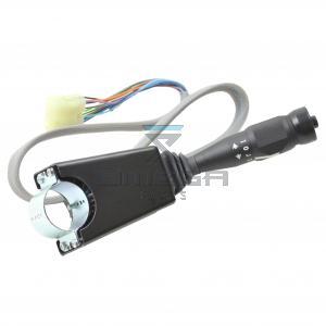 Genie Industries 07.0703.0418 Switch - Light switch lever