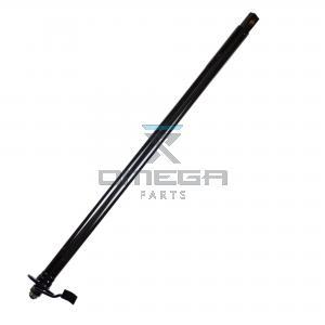 UpRight / Snorkel 068113-006 Lift cylinder - UL