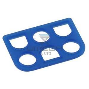 OMEGA 136102 Interface seal 6 way