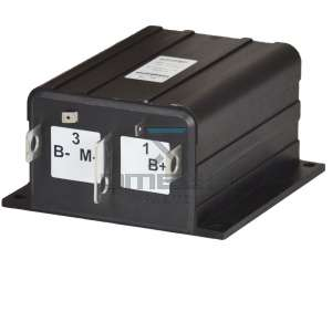 Genie Industries  218236 Motor controller