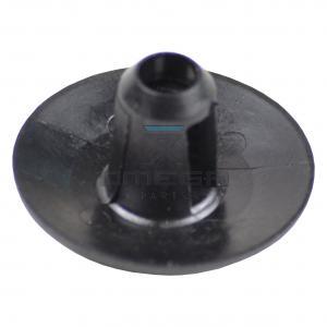 Merlo 059460 Screw cap - roof