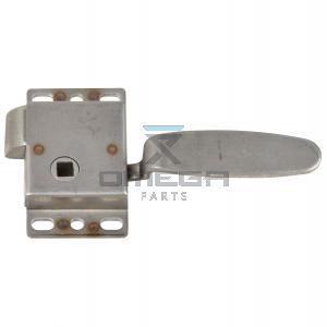 MEC Aerial Work Platforms 92836 Gate latch