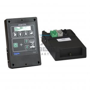 Genie Industries  137692 Control module dashboard