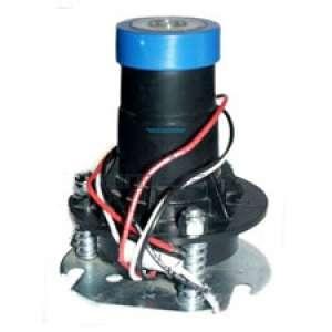 Haulotte  24402034902 Tilt sensor