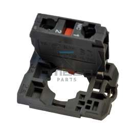 Genie Industries  66817 Base ring + NC contact block