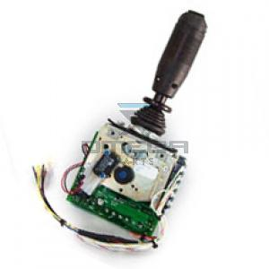 JLG  1600287 Joystick controller