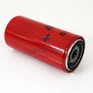 Genie Industries  52465 Filter, Hydraulic 10 Micron