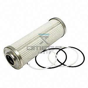 Genie Industries  60857 Filter