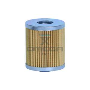 UpRight / Snorkel 063919-010 Filter hydraulic