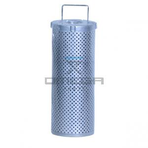 UpRight / Snorkel 067624-010 Filter hydraulic