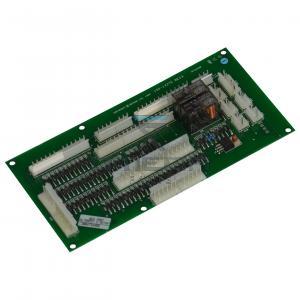 UpRight / Snorkel 058831-000 PCB UpRight TL49 1060+
