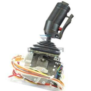 UpRight / Snorkel 066785-000 Joystick controller