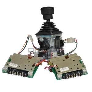 Genie Industries  53073 Joystick controller