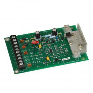 Genie Industries  22052 Horse power limiter board