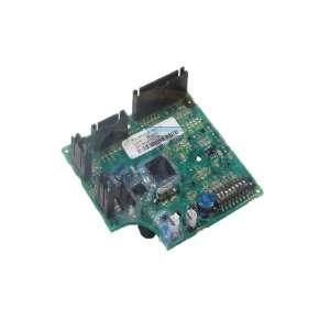 Genie Industries  78904 PCB