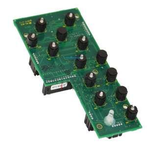 Genie Industries  99163 PCB upper control box