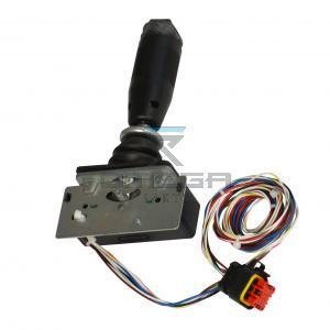 JLG  1001118416 Joystick controller