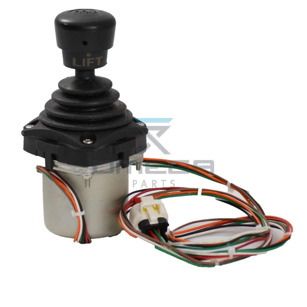 JLG  1001118417 Joystick controller