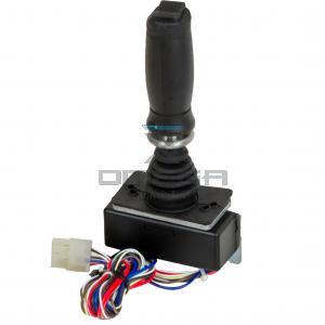 JLG  1001118418 Joystick controller