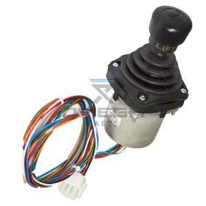 JLG  1600274 Joystick controller