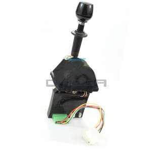 JLG  1600069 Joystick controller