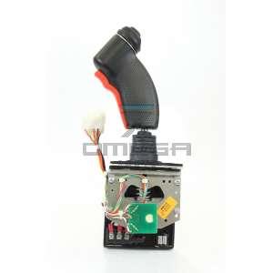 JLG  1600115 Joystick controller