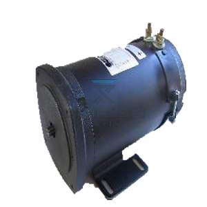 UpRight / Snorkel 8060027 Electric motor