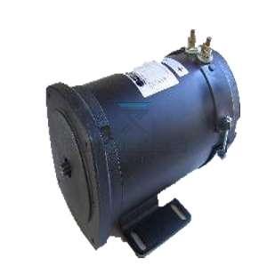 SNORKEL 8060027 Electric motor