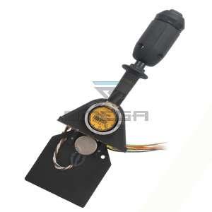 JLG  1600143 Joystick controller