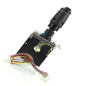 JLG  1600156 Joystick controller