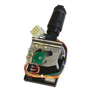 JLG  1600157 Joystick controller