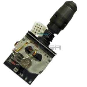 JLG  1600160 Joystick controller