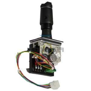 JLG  1600180 Joystick controller