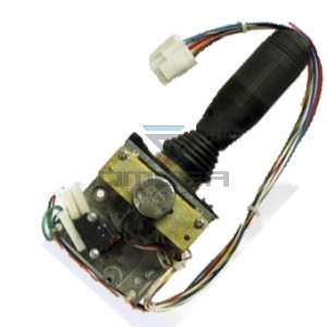 JLG  1600235 Joystick controller