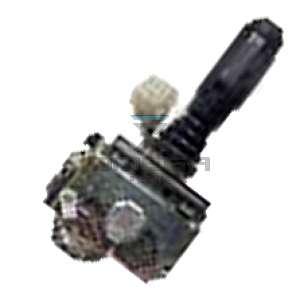 JLG  1600239 Joystick controller