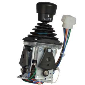 JLG  1600242 Joystick controller